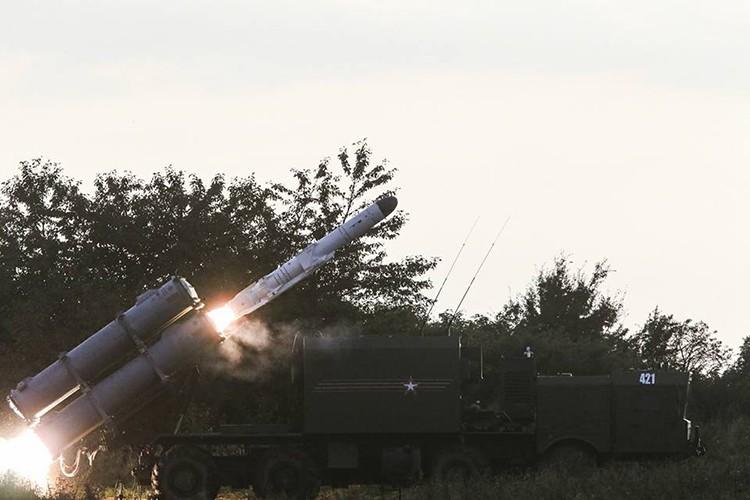 "Ten lua bo Bal-E Nga ""gao thet"" khien tau chien NATO khiep so-Hinh-8"