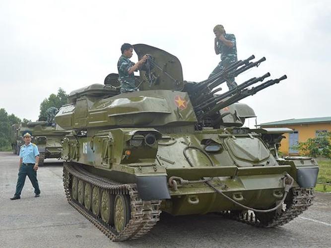 """Can canh """"than ho menh"""" cho ten lua S-300PMU-1 cua Viet Nam-Hinh-2"""