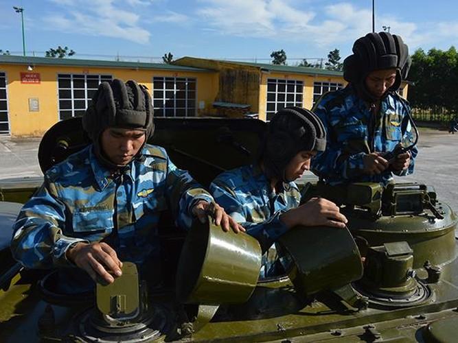 """Can canh """"than ho menh"""" cho ten lua S-300PMU-1 cua Viet Nam-Hinh-4"""