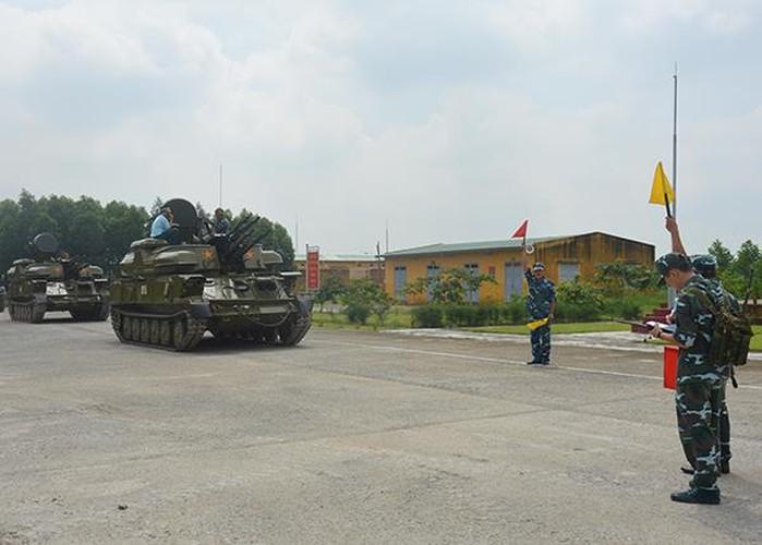 """Can canh """"than ho menh"""" cho ten lua S-300PMU-1 cua Viet Nam-Hinh-5"""