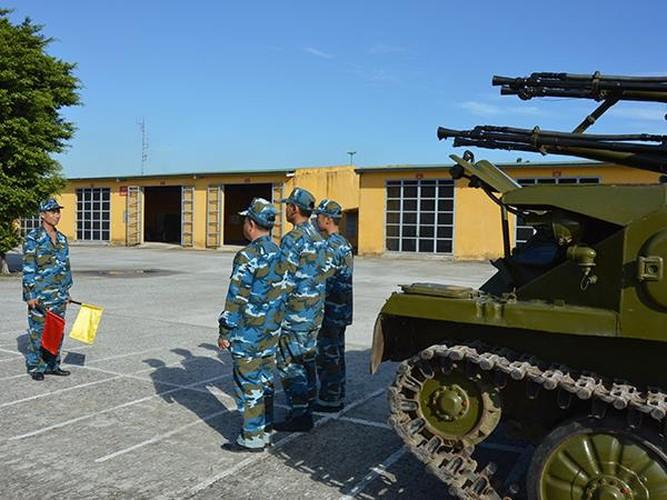 "Can canh ""than ho menh"" cho ten lua S-300PMU-1 cua Viet Nam"