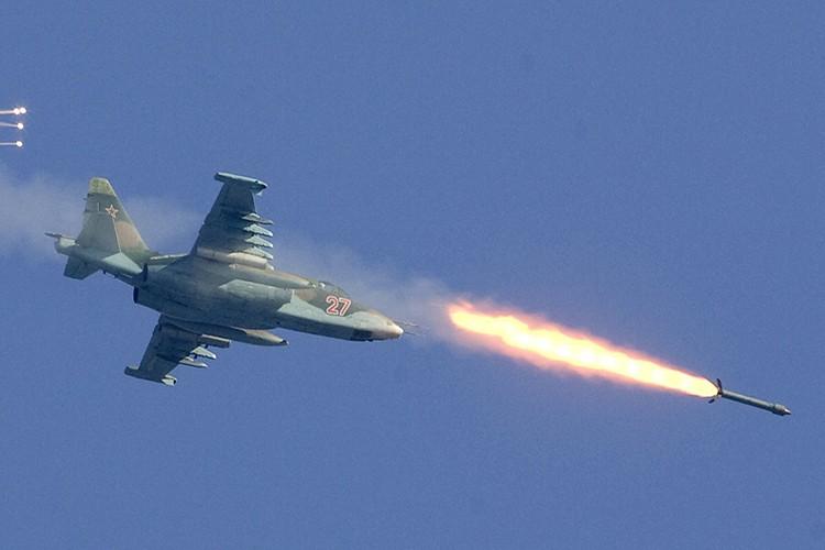 Ung vien nao co the thay the cho Su-24M2 cua Nga o Syria-Hinh-11