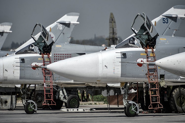 Ung vien nao co the thay the cho Su-24M2 cua Nga o Syria-Hinh-2
