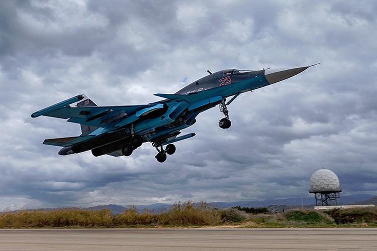 Ung vien nao co the thay the cho Su-24M2 cua Nga o Syria-Hinh-3