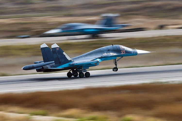 Ung vien nao co the thay the cho Su-24M2 cua Nga o Syria-Hinh-4