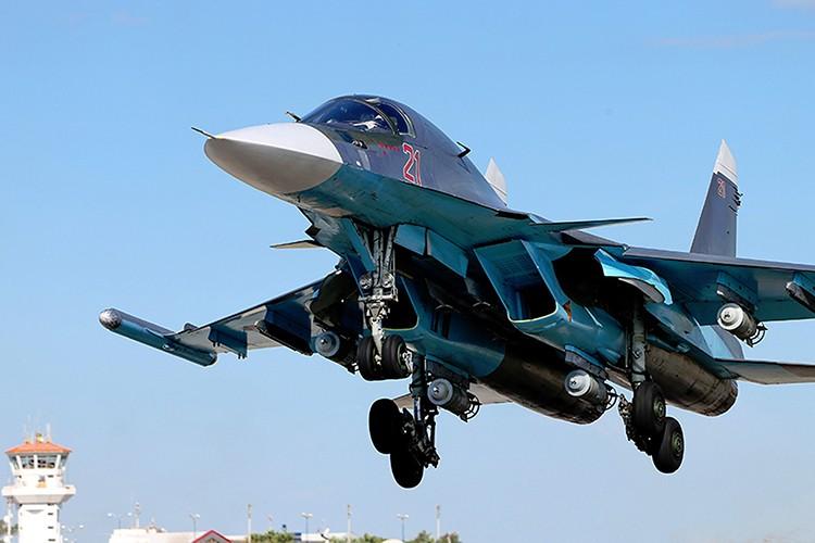 Ung vien nao co the thay the cho Su-24M2 cua Nga o Syria-Hinh-5