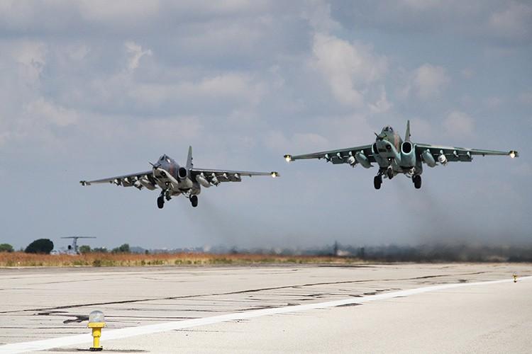 Ung vien nao co the thay the cho Su-24M2 cua Nga o Syria-Hinh-9