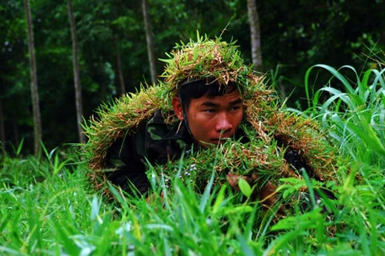 """Bat ngo """"do nghe"""" giup dac cong Viet Nam tro nen vo hinh-Hinh-12"""