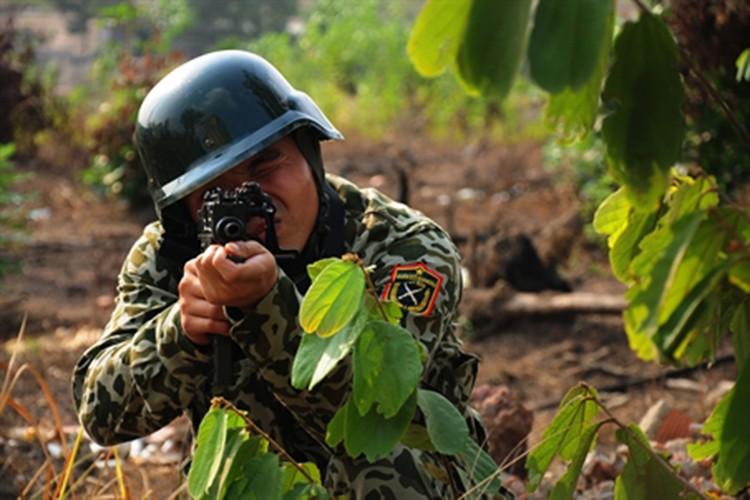 """Bat ngo """"do nghe"""" giup dac cong Viet Nam tro nen vo hinh-Hinh-13"""