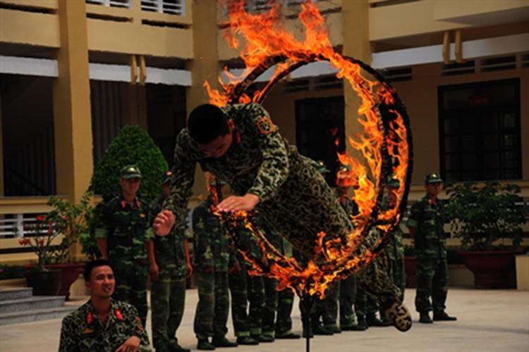 """Bat ngo """"do nghe"""" giup dac cong Viet Nam tro nen vo hinh-Hinh-19"""