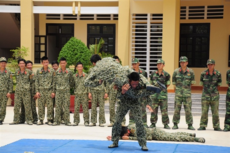 """Bat ngo """"do nghe"""" giup dac cong Viet Nam tro nen vo hinh-Hinh-20"""