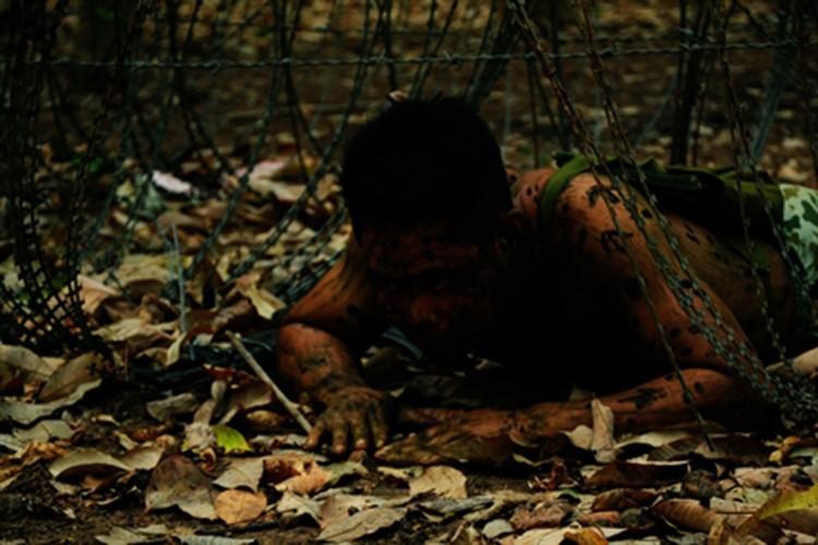 """Bat ngo """"do nghe"""" giup dac cong Viet Nam tro nen vo hinh-Hinh-8"""