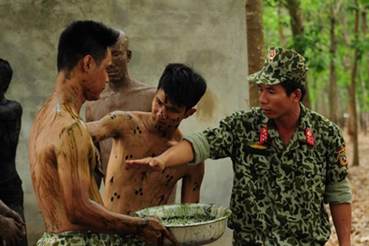 """Bat ngo """"do nghe"""" giup dac cong Viet Nam tro nen vo hinh"""