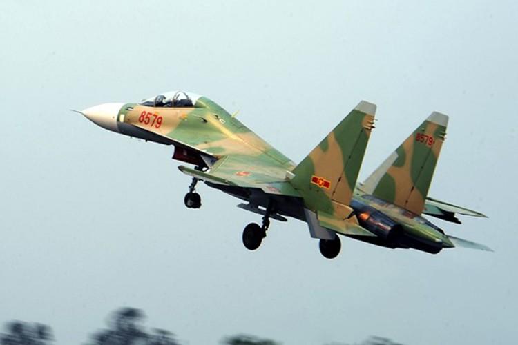 Nga muon Viet Nam mua lai ca 4 chiec Su-30M2?-Hinh-10