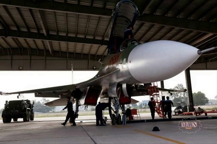 Nga muon Viet Nam mua lai ca 4 chiec Su-30M2?-Hinh-11