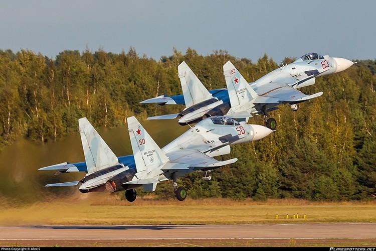 Nga muon Viet Nam mua lai ca 4 chiec Su-30M2?-Hinh-4
