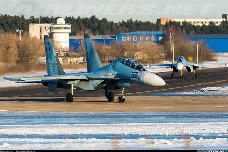Nga muon Viet Nam mua lai ca 4 chiec Su-30M2?-Hinh-5
