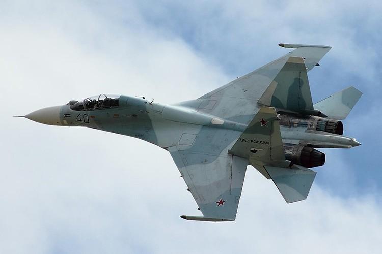 Nga muon Viet Nam mua lai ca 4 chiec Su-30M2?-Hinh-6