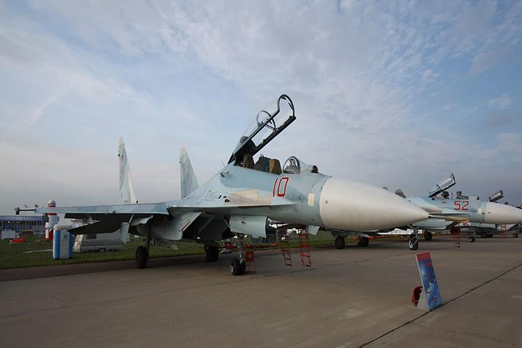 Nga muon Viet Nam mua lai ca 4 chiec Su-30M2?-Hinh-7