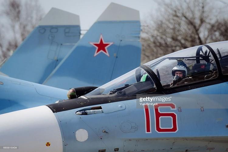 Nga muon Viet Nam mua lai ca 4 chiec Su-30M2?-Hinh-8