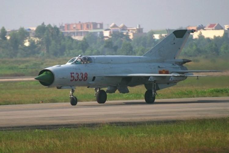 Nga muon Viet Nam mua lai ca 4 chiec Su-30M2?-Hinh-9