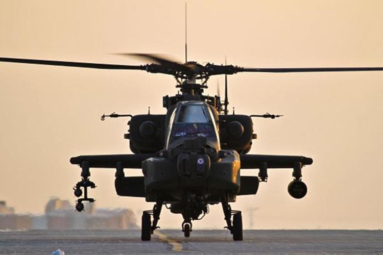 "Suc manh ""chim sat"" Apache My-Han tinh dung doi pho Trieu Tien-Hinh-11"