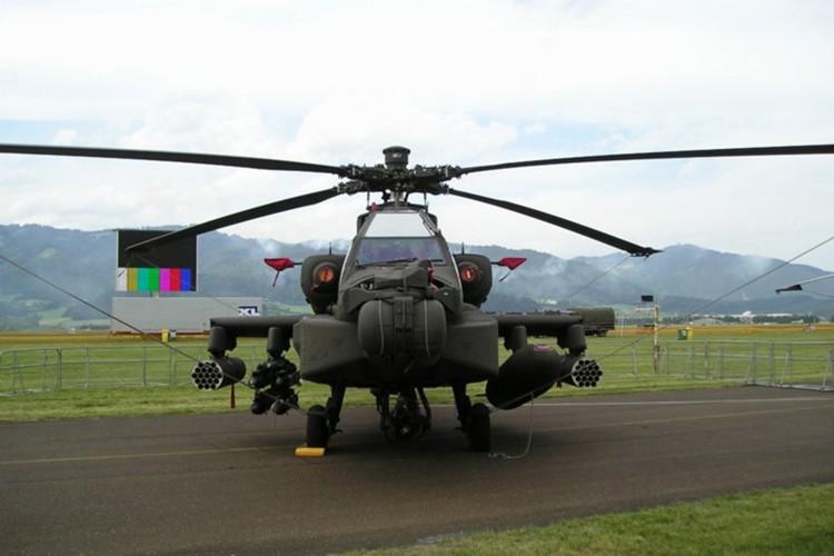 "Suc manh ""chim sat"" Apache My-Han tinh dung doi pho Trieu Tien-Hinh-2"