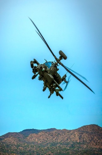 "Suc manh ""chim sat"" Apache My-Han tinh dung doi pho Trieu Tien-Hinh-5"