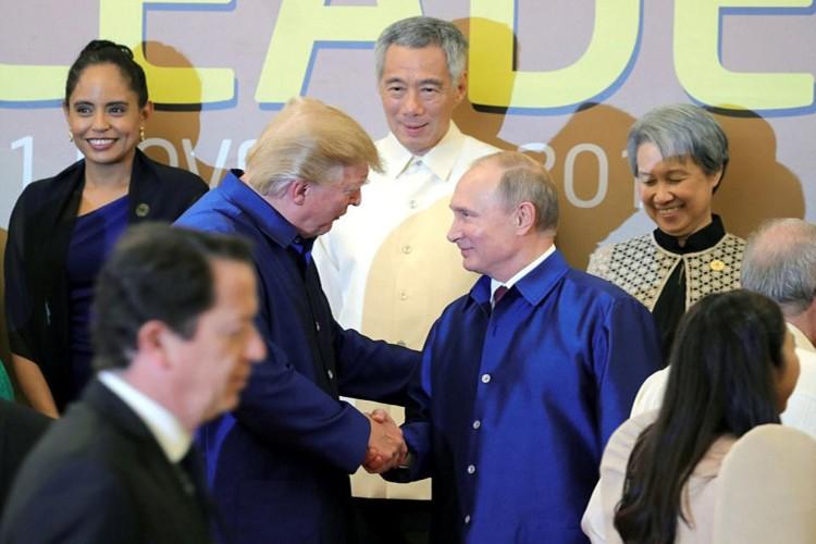 """Nga-My dong thuan """"danh IS den cung"""" ben le APEC 2017-Hinh-12"""