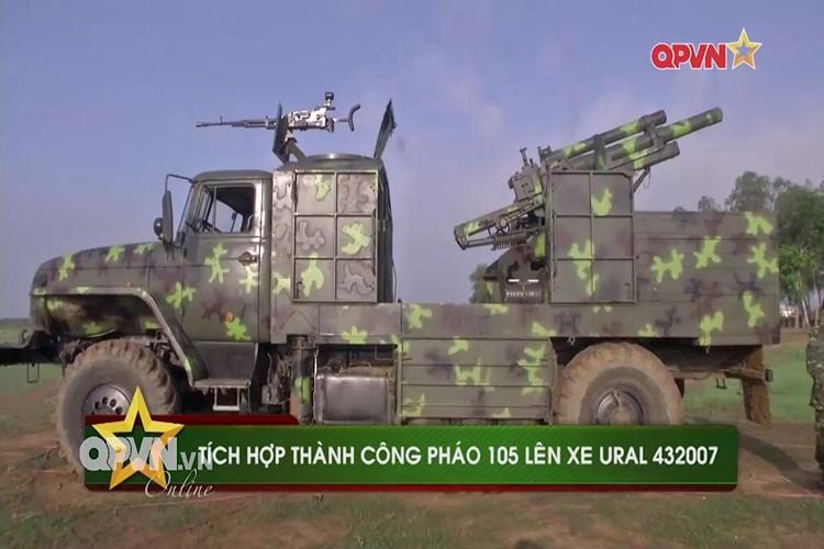 Phao tu hanh CAESAR du tot, nhung khong thu Viet Nam can-Hinh-8