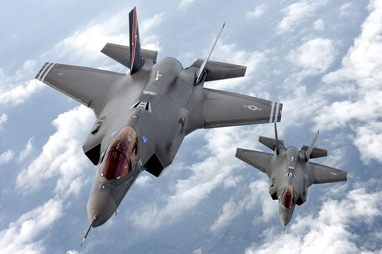 Cuoc dua J-31 va F-35: Ke tam lang, nguoi nua can-Hinh-7