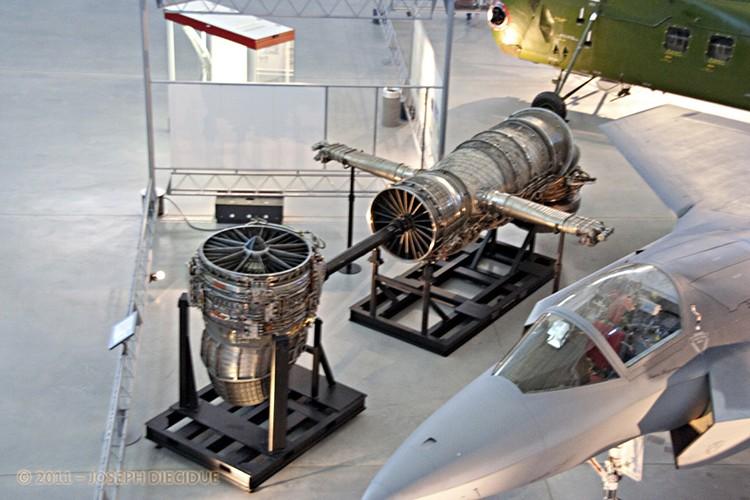 Cuoc dua J-31 va F-35: Ke tam lang, nguoi nua can-Hinh-8