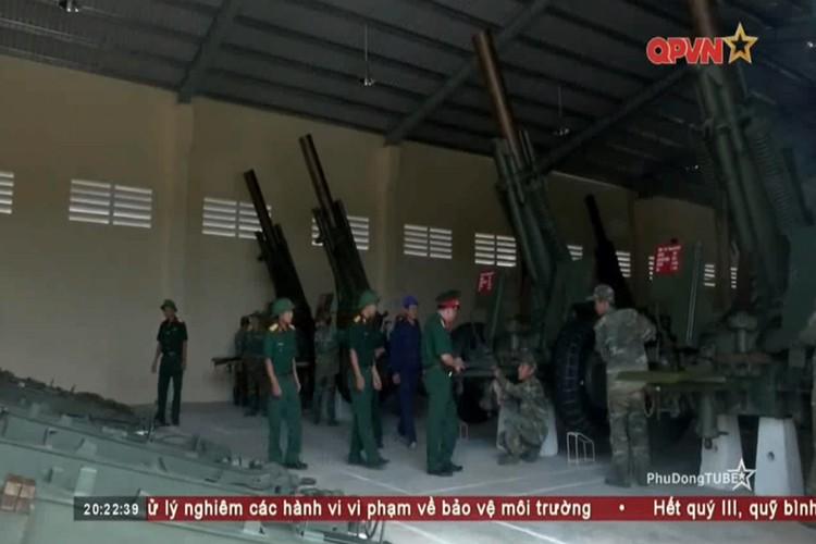 Lai lich phao keo 155mm doc nhat cua Viet Nam-Hinh-10