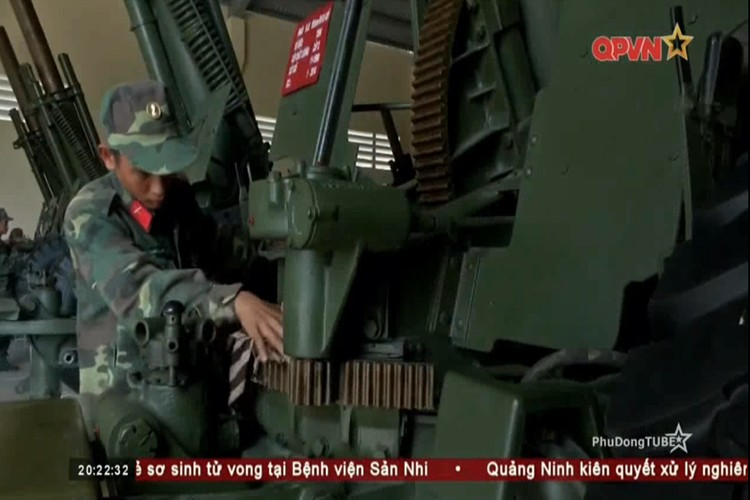 Lai lich phao keo 155mm doc nhat cua Viet Nam-Hinh-2
