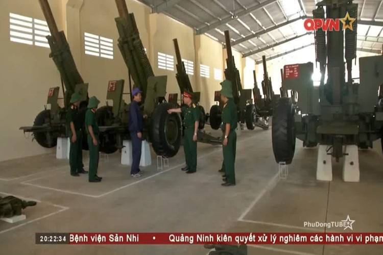 Lai lich phao keo 155mm doc nhat cua Viet Nam-Hinh-3