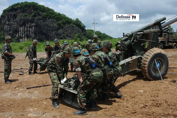 Lai lich phao keo 155mm doc nhat cua Viet Nam-Hinh-6