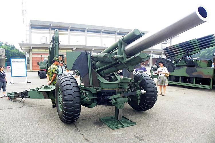 Lai lich phao keo 155mm doc nhat cua Viet Nam-Hinh-7