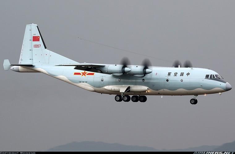 Lo nuoc dau tien dam mua van tai co Y-9E Trung Quoc-Hinh-6