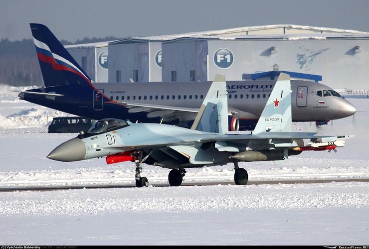Chet me he thong huan luyen tiem kich Su-35 cua Nga-Hinh-2