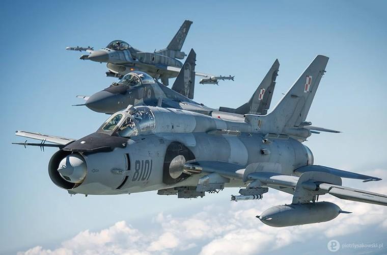 Chien dau co nao thay the MiG-29, Su-22 cua Ba Lan?-Hinh-10