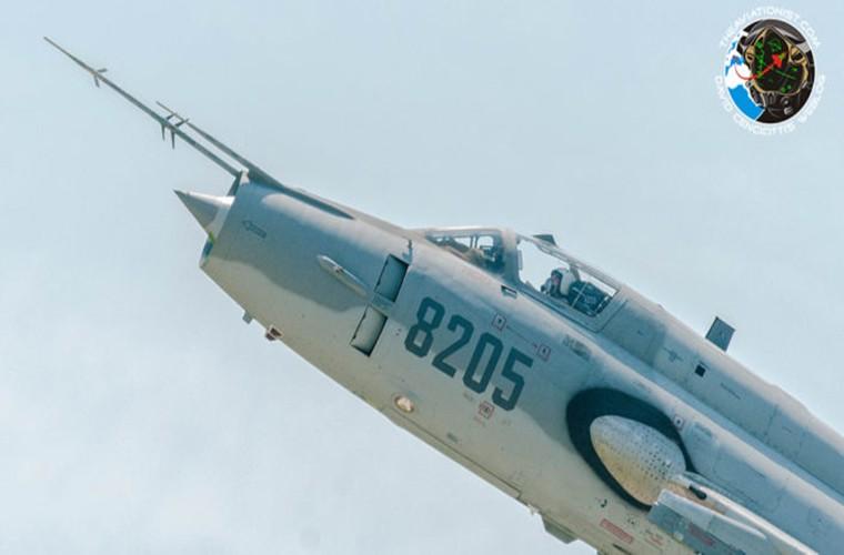 Chien dau co nao thay the MiG-29, Su-22 cua Ba Lan?-Hinh-2