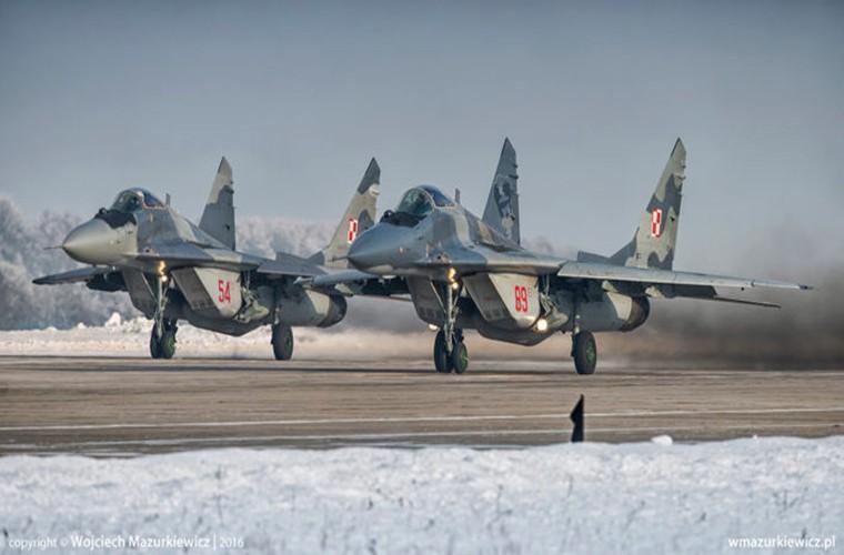 Chien dau co nao thay the MiG-29, Su-22 cua Ba Lan?-Hinh-3