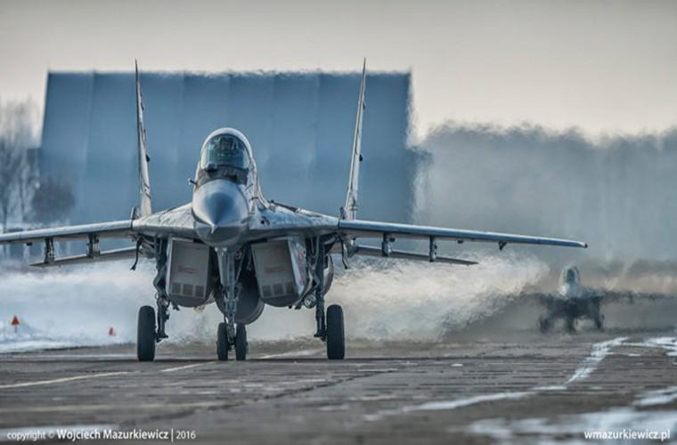 Chien dau co nao thay the MiG-29, Su-22 cua Ba Lan?-Hinh-4