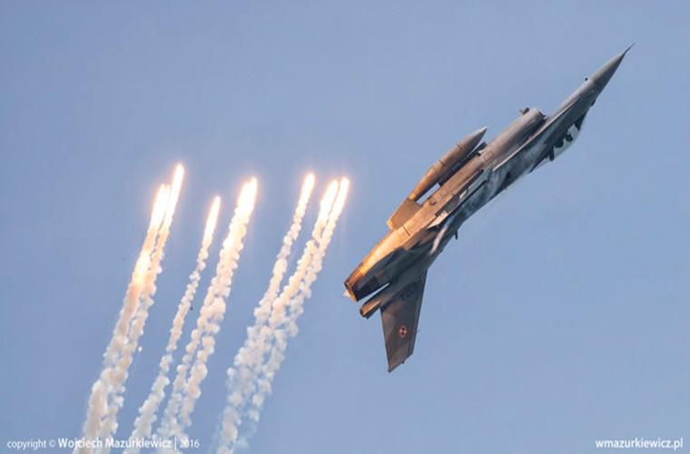 Chien dau co nao thay the MiG-29, Su-22 cua Ba Lan?-Hinh-5