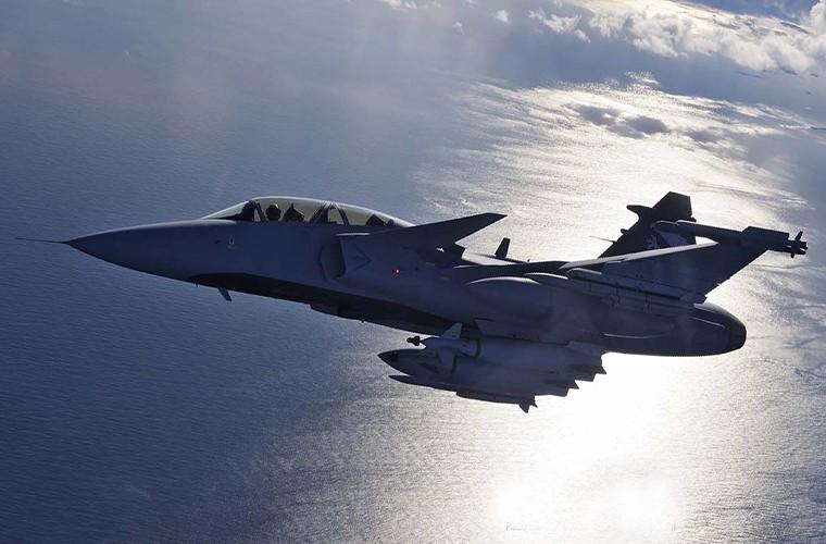 Chien dau co nao thay the MiG-29, Su-22 cua Ba Lan?-Hinh-6