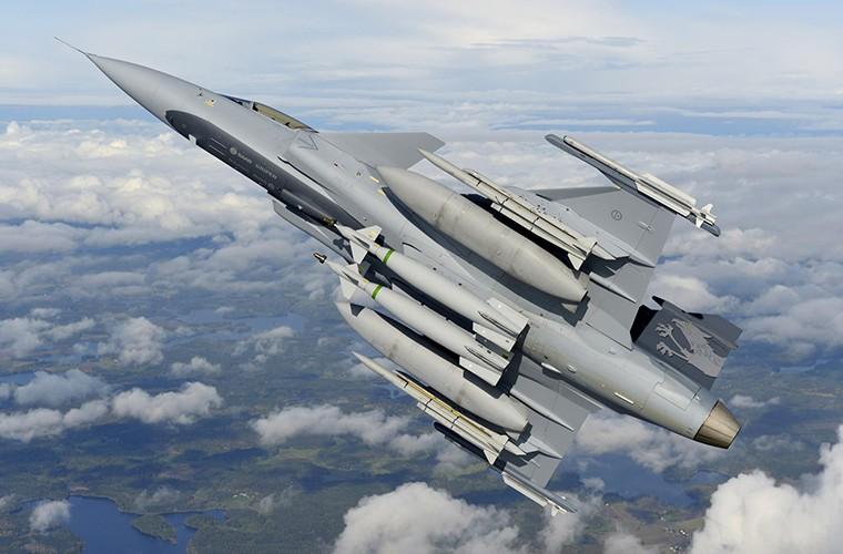 Chien dau co nao thay the MiG-29, Su-22 cua Ba Lan?-Hinh-7