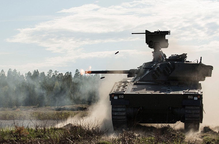 RPG-7, RPG-29 se bat luc truoc xe chien dau bo binh CV9035?-Hinh-2