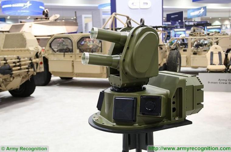RPG-7, RPG-29 se bat luc truoc xe chien dau bo binh CV9035?-Hinh-3