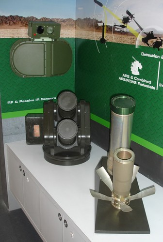 RPG-7, RPG-29 se bat luc truoc xe chien dau bo binh CV9035?-Hinh-5