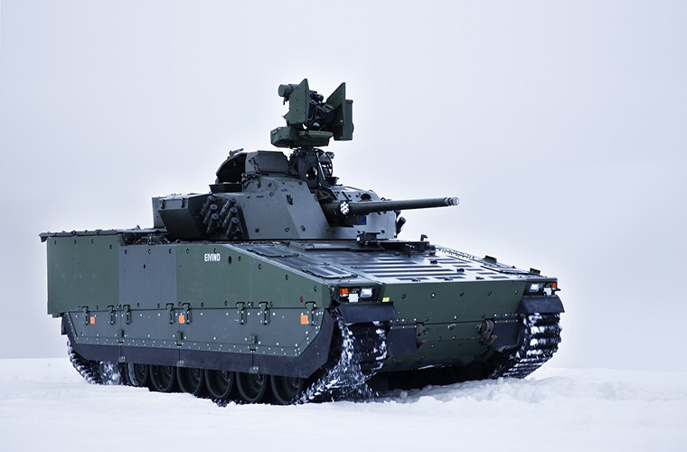 RPG-7, RPG-29 se bat luc truoc xe chien dau bo binh CV9035?-Hinh-6